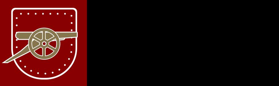 ezgif-3-d1268112b95f.png