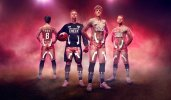 Bedale-AFC-New-Kit-see-through-2.jpg