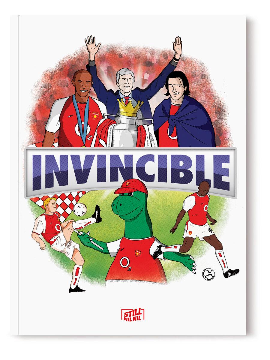 Invincible-front-mock.jpg